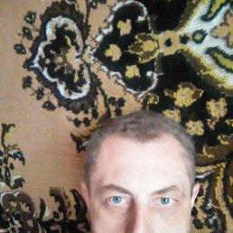 Руслан, Борисполь, 44 года