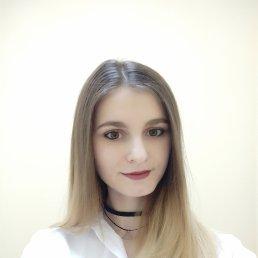 Виктория, 21 год, Белгород