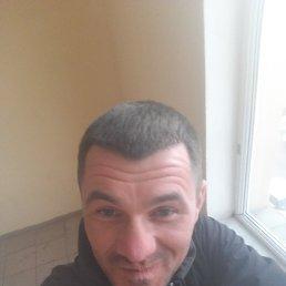 Александр, 37 лет, Белгород-Днестровский