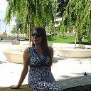 Фото Леся, Киев, 43 года - добавлено 23 июля 2020
