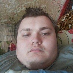 Алексей, 19 лет, Вишневое