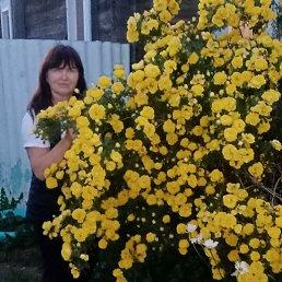 Наталья, 44 года, Саратов
