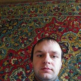 Владислав, 30 лет, Саратов