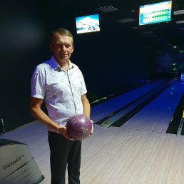 Виталий, 44 года, Луховицы