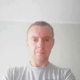 Владимир, Чебоксары, 39 лет
