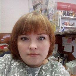 Лариса, 38 лет, Барнаул