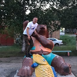 Евгений, 28 лет, Томск