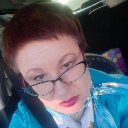 Марина, 51 год, Пенза