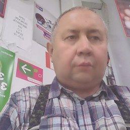 Гена, 45 лет, Пенза