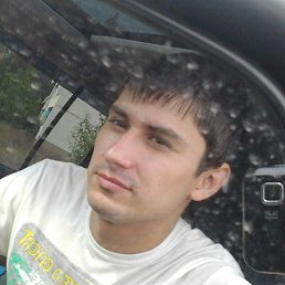 ЛУЧШИЙ., 31 год, Новороссийск