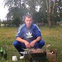 Фото Павел, Калининград, 30 лет - добавлено 27 июня 2020 в альбом «Мои фотографии»