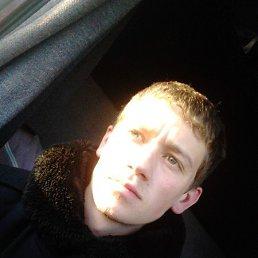 Андрей, 31 год, Мончегорск