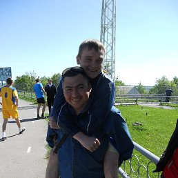 Дима, 33 года, Балаклея