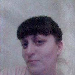 Евгения, 36 лет, Самара