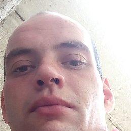 Дима, 25 лет, Енакиево
