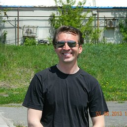 Юрий, 49 лет, Буинск