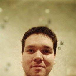 Виктор, 25 лет, Новокузнецк
