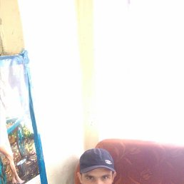 Сергей, 18 лет, Ростов-на-Дону
