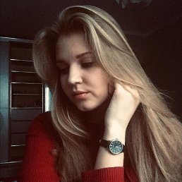 Елена, 26 лет, Кемерово