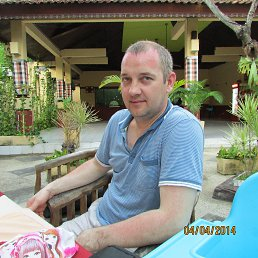Максим, 49 лет, Томск