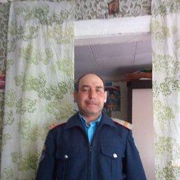 Миша, 37 лет, Ростов-на-Дону
