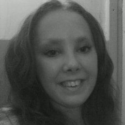 Кристина, 28 лет, Самара