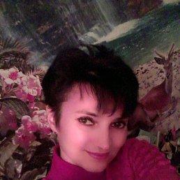 Наталья, 50 лет, Ефремов