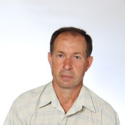 Петр, 49 лет, Жигулевск