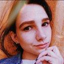 Фото Даша, Волгоград, 19 лет - добавлено 19 июля 2020 в альбом «Мои фотографии»