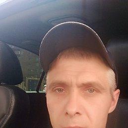Максим, 35 лет, Уфа