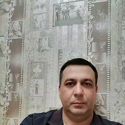 Иван, 44 года, Ершов
