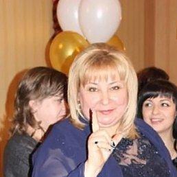 Наталья, 55 лет, Сергиев Посад