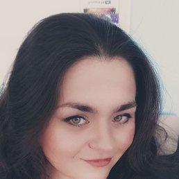 Валерия, Кемерово, 29 лет