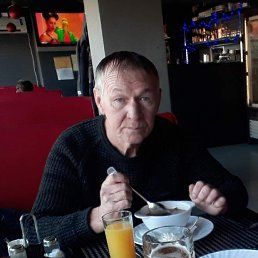 Владимир, 41 год, Антрацит