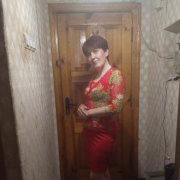 Світлана, Червоноград, 49 лет