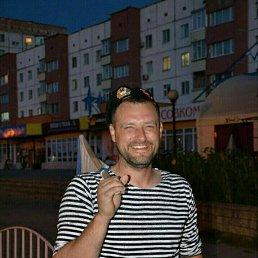 Евгений, 33 года, Нижнесортымский