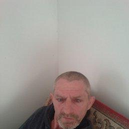 Руслан, 44 года, Калининград