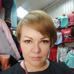 Татьяна, 53 года, Улан-Удэ