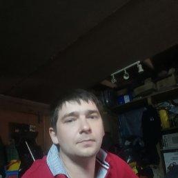 Дмитрий, 37 лет, Смоленск