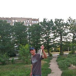 Сергей, 36 лет, Мелитополь