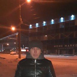 Евгений, 36 лет, Ижевск