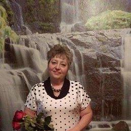 ирина, 55 лет, Раменское