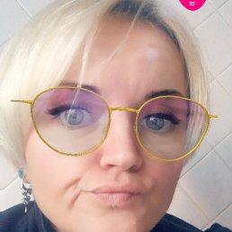 Tamara, 35 лет, Полтава