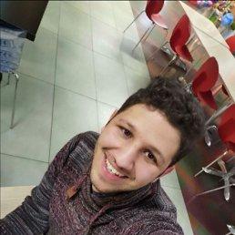 Ахмед, 22 года, Орел