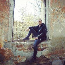 Игорь, 29 лет, Краснодон
