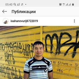 Юрий, 37 лет, Маркс