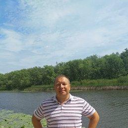 Виталий, 43 года, Троицк