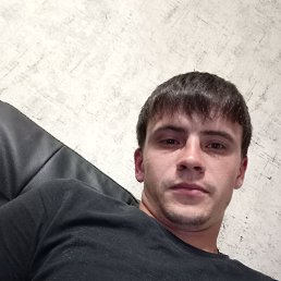 Никита, 28 лет, Одинцово