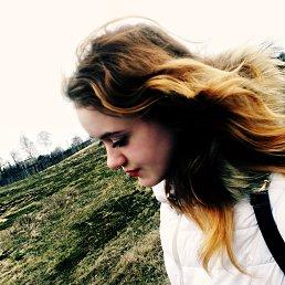 Настя, 20 лет, Черкассы