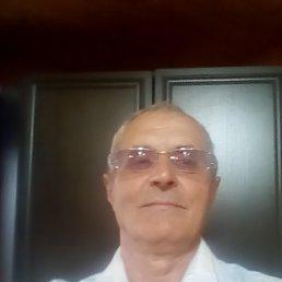 Фото Анатолий, Ижевск, 66 лет - добавлено 7 августа 2020
